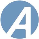 logo anthogyr